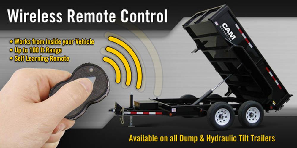 wireless remote mushrush trailer cam superline trailer wiring diagram at honlapkeszites.co